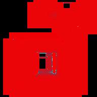 AdLocus logo