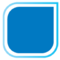 Kennion logo