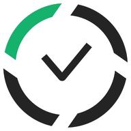 Slice Planner logo