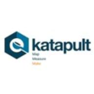 KatapultPro logo