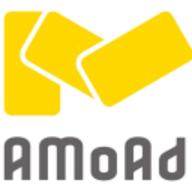 AMoAd logo