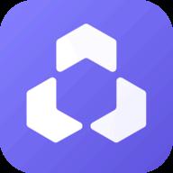 Twake logo