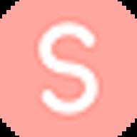 Stitcht logo