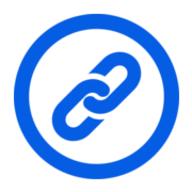 Tipsolink logo