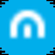 Mobilda logo