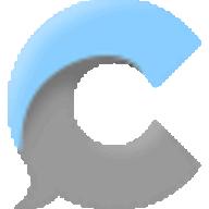 Chatterino logo