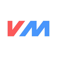 Vocal Minority logo