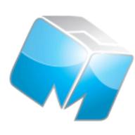 Maxiplan logo