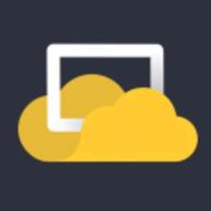 ScreenCloud Digital Signage logo