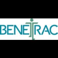 Benetrac logo