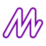 Magic Music Visuals logo