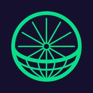 ByCycling logo