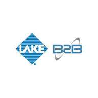 Lake B2B logo