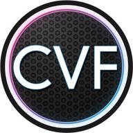 Color View Finder logo