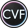 Color View Finder logo