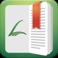 Librera Reader logo