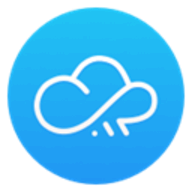 CloudRepo logo