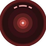 Hal Staff logo