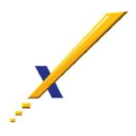 XLerant logo