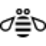 IBM Clinical Development logo