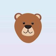 Tune Cub logo