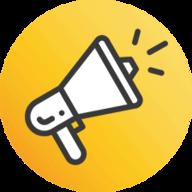 Voicer logo