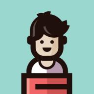 Shoot logo