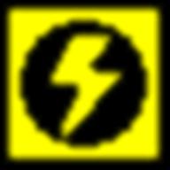 FlashTray Pro logo
