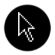 InternetCaching logo