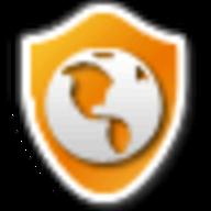 Internet Lock logo