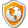 Internet Lock logo