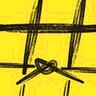 Leetags logo