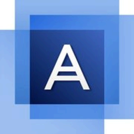 True Image logo