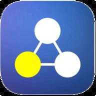 Navichord logo