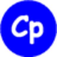 CpConverter logo