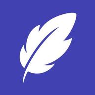 Yester logo