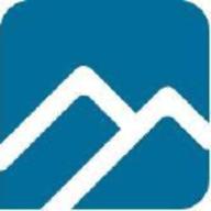 LabVantage logo