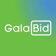 GalaBid logo