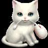 Shortcat logo