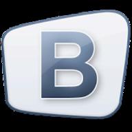 BeamYourScreen logo
