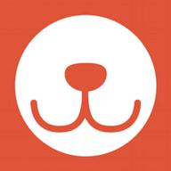 Pawprint logo
