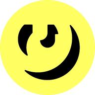 Genius Annotations logo