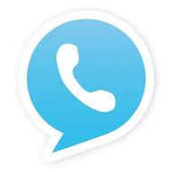 SMS Bot Creator logo