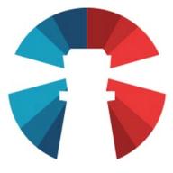SafeDNS web content filtering service logo