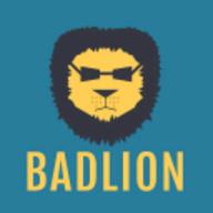 Badlion Client logo
