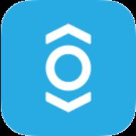 Ory logo