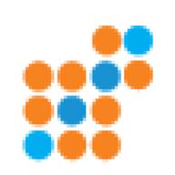 DBxtra logo