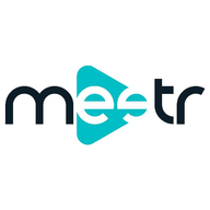 meetr logo