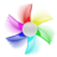 VisualRoute logo