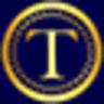 Transcender Healing App logo